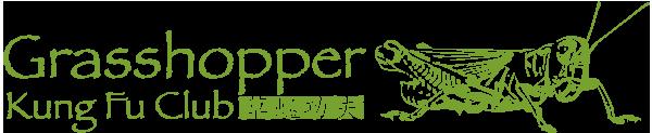 GH_logo copy